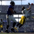 Madden 12 Preview