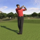 Tiger Woods PGA Tour 12: The Masters Preview