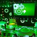 E3 2011: Microsoft Rumored Announcements